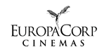 EUROPACORPCINEMAS